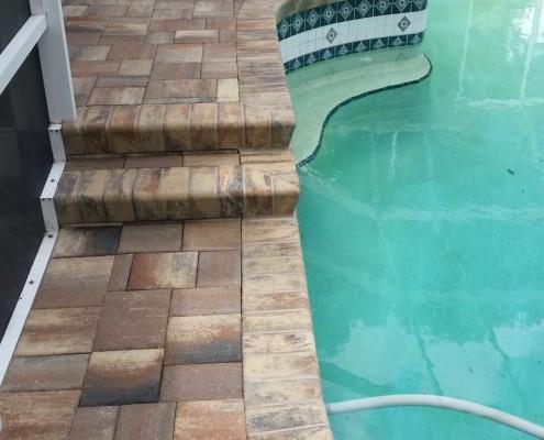 brick paver pool patio 18
