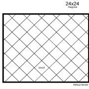 24X24-DIAGONAL