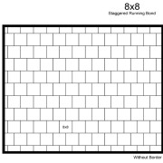 8X8-STAGGERED-RUNNING-BOND