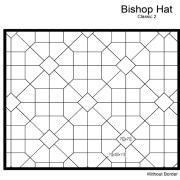 BISHOPHAT-CLASSIC-2