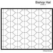 BISHOPHAT-CLASSIC-4