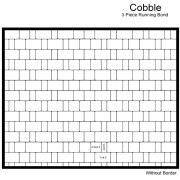 COBBLE-3-PIECE-RUNNING-BOND