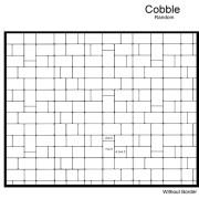 COBBLE-RANDOM