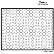DEKOR-45-HERRINGBONE