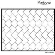 MARIPOSA-CLASSIC-3