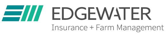 Edgewater Insurance and Farm Management