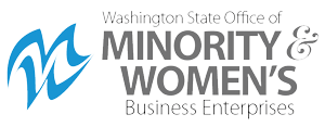 Washington State Office of Minority & Women's Business Enterprises