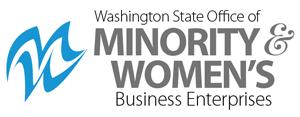 Washington State Office of Minority & Women's Business Enterprises