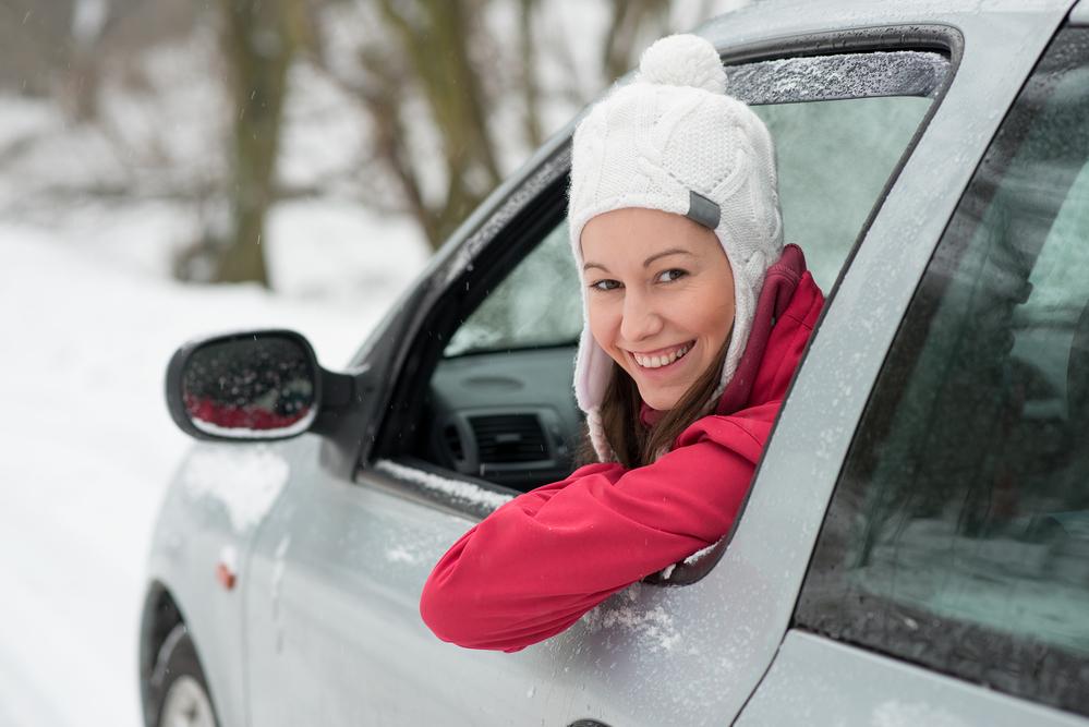 remote-car-starter-winter