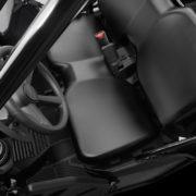 performance car parts