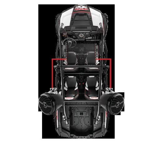 vehicle upgrades utah