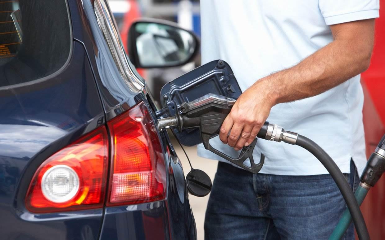 improved gas mileage Utah