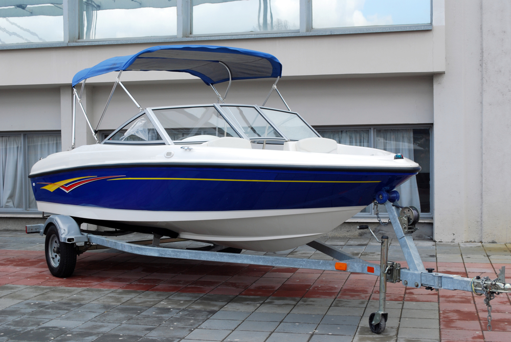 How to Make Your Boat Audio Better Than Last Summer