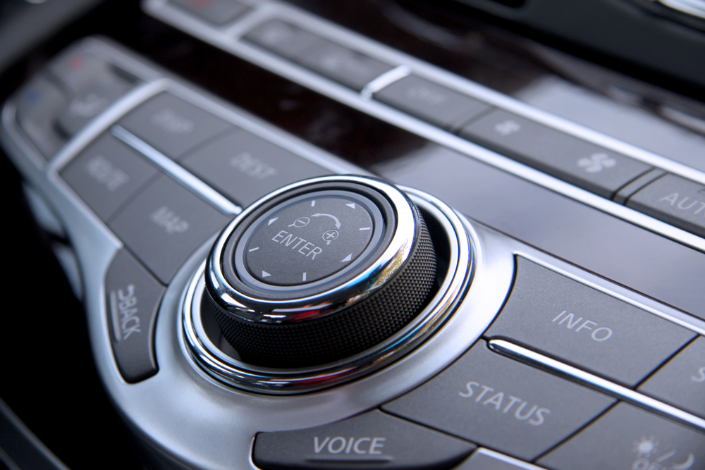 Car audio trends you need this summer
