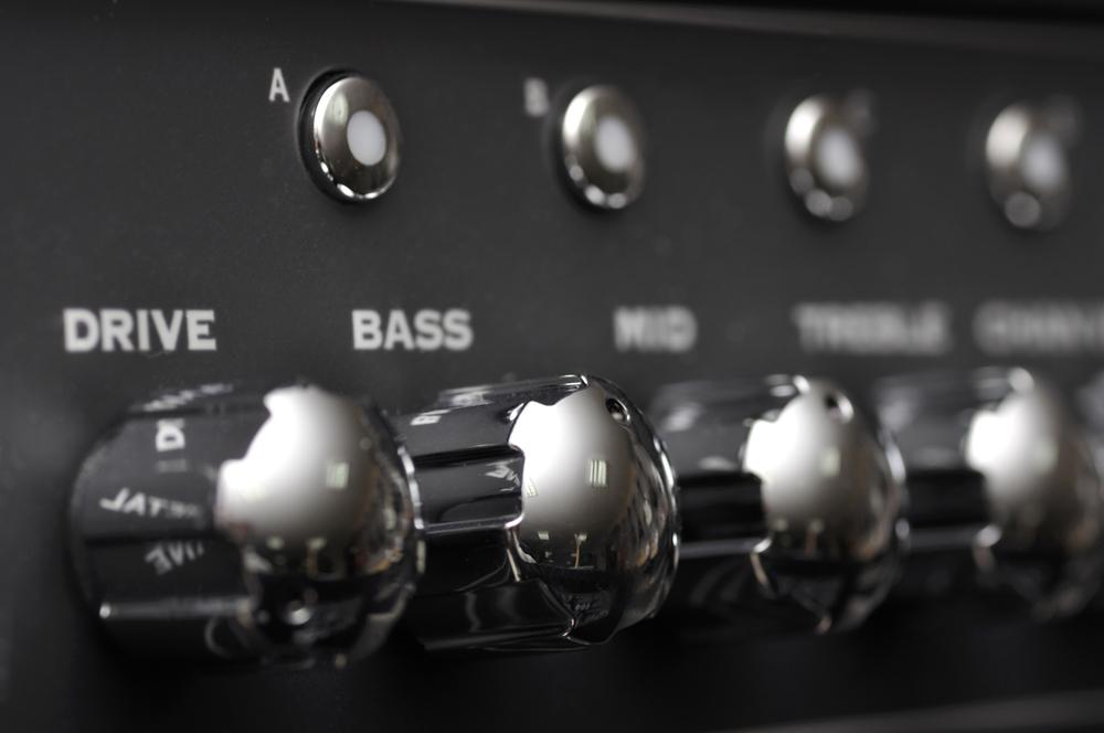 factors choosing optimal amplifier