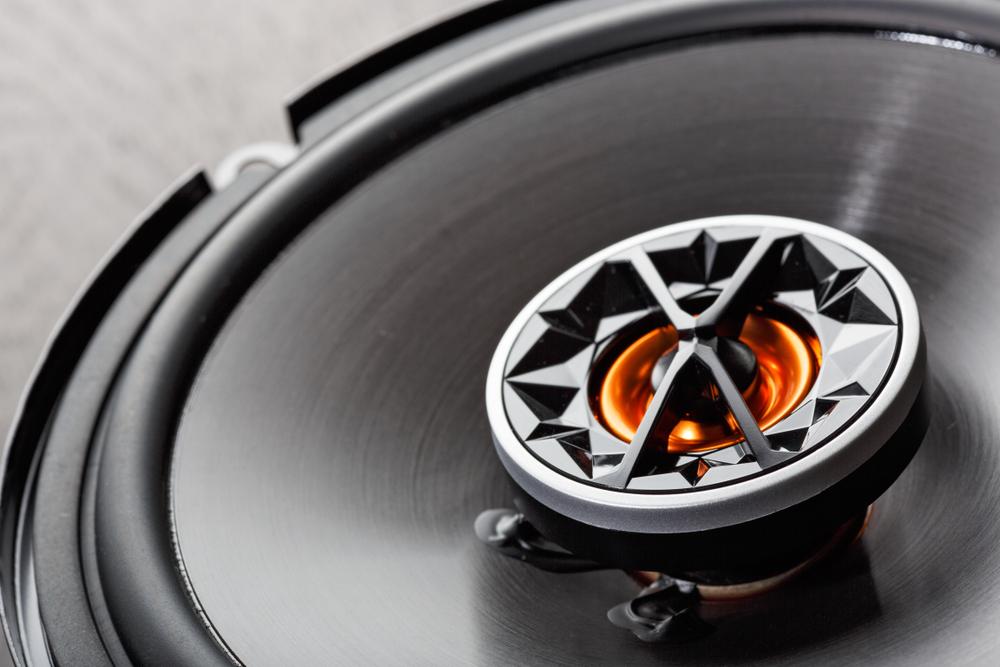 aftermarket car audio upgrades