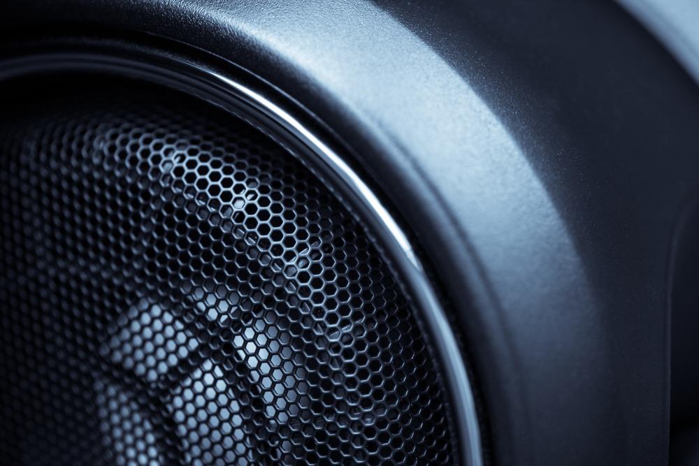 superiority aftermarket car audio upgrades