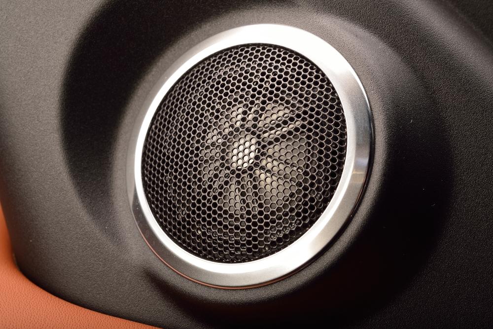managing car audio problems