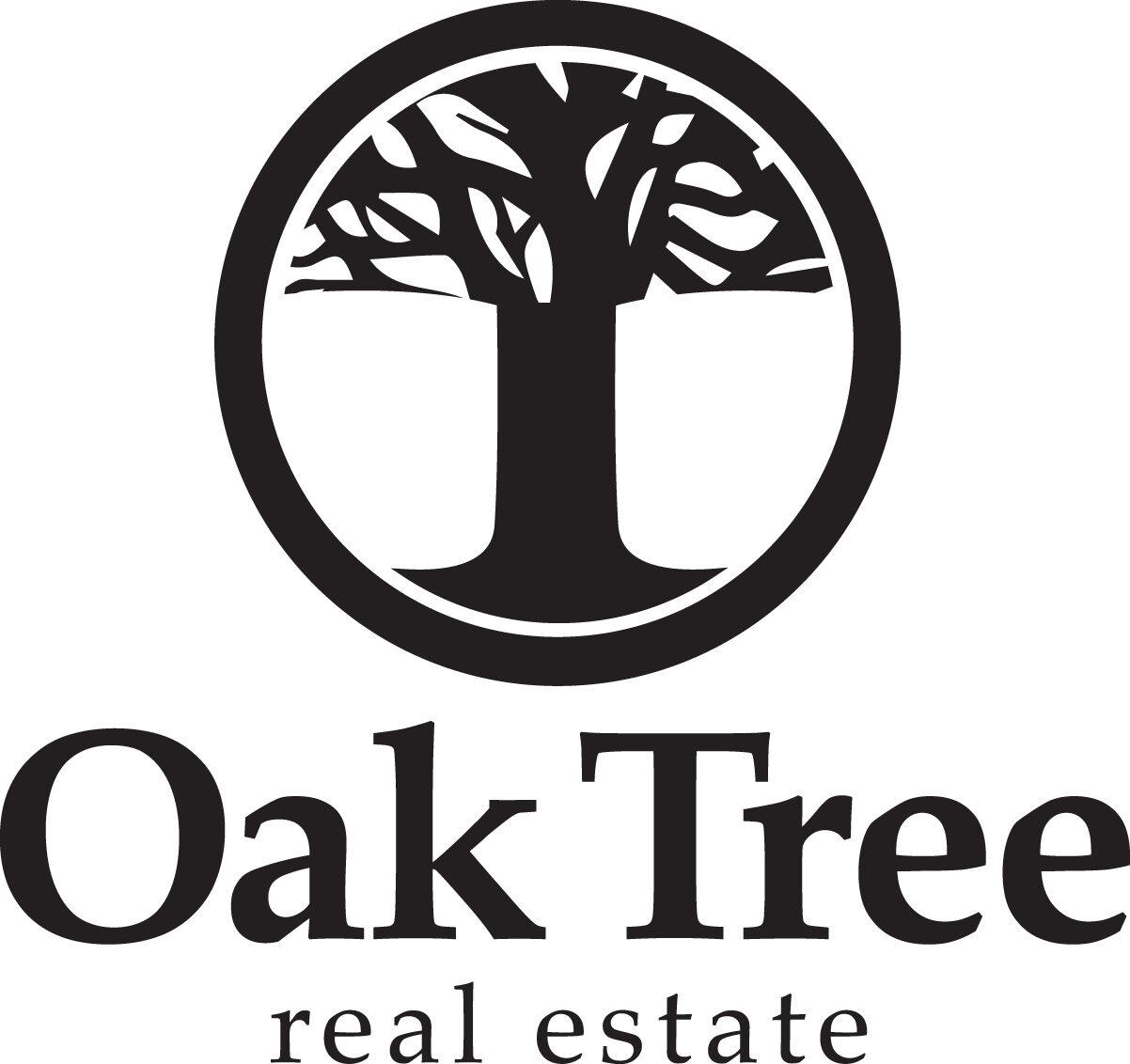 Oak Tree Real Estate