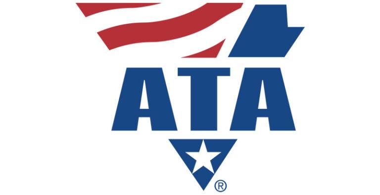 American Trucking Associations - ATA