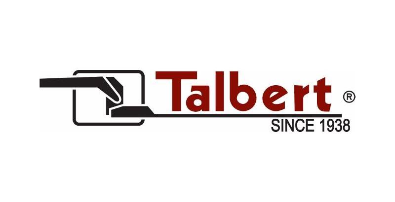 Talbert Manufacturing