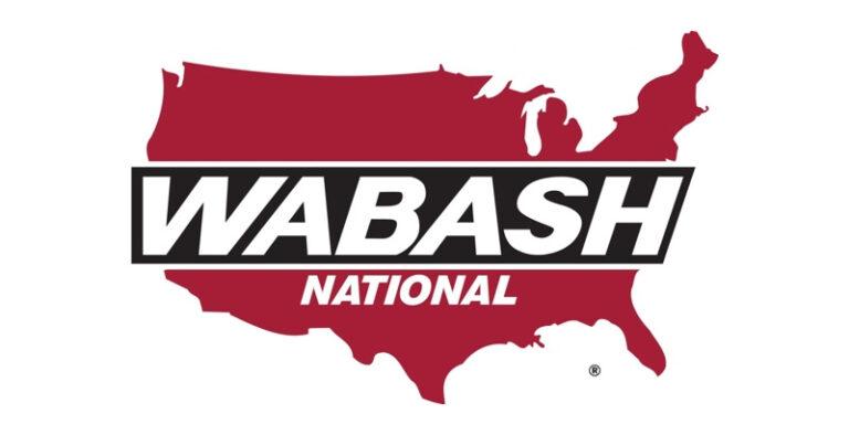 Wabash National