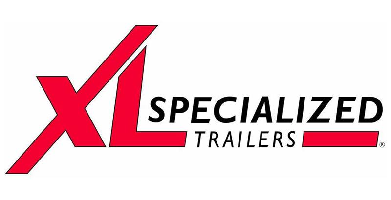 XL Specialized Trailers