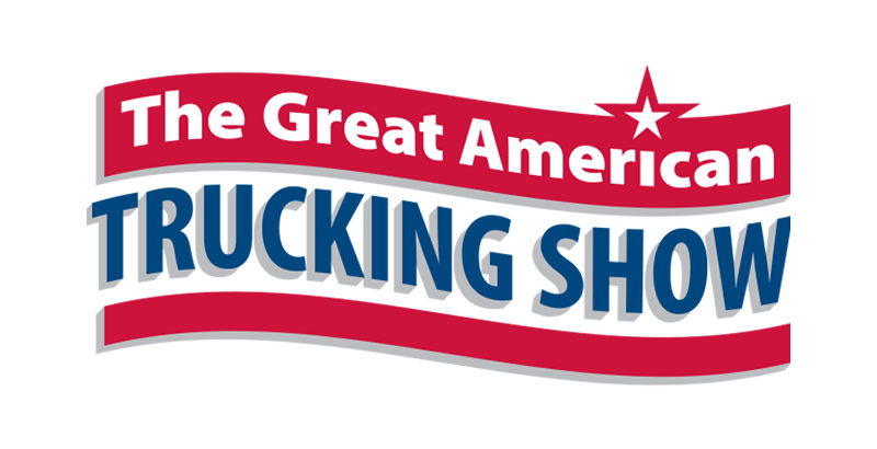 Great American Trucking Show - GATS