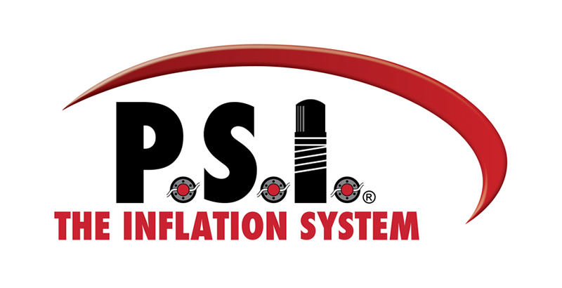 Pressure Systems International - PSI