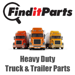 Heavy Duty Truck & Trailer Parts