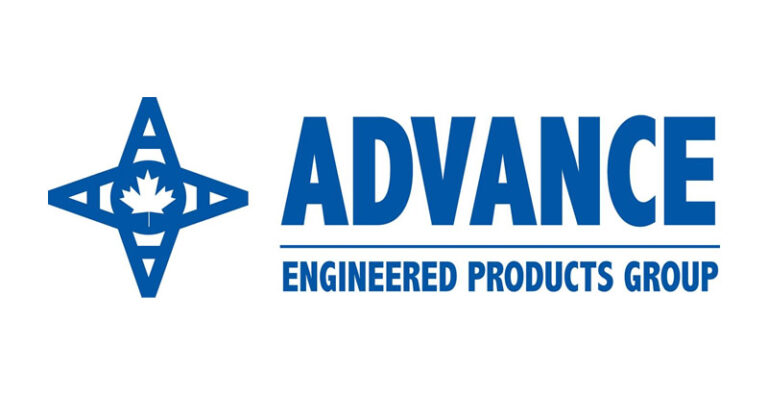 Advance Engineered Products Group