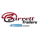Barrett Trailers