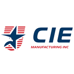 CIE Manufacturing - Trailer Industry