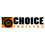 Choice Trailers - Trailer Industry