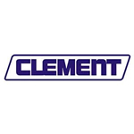 Clement Trailers - Trailer Industry