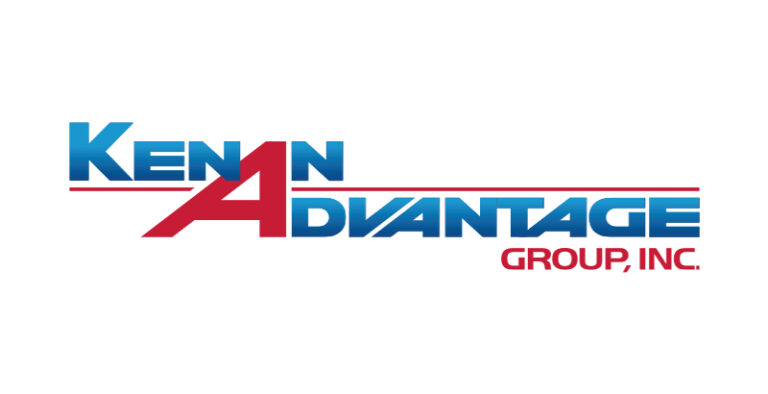 Kenan Advantage Group - KAG