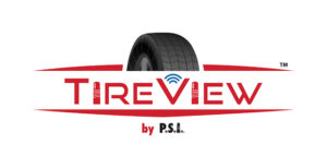TireView