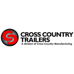 Cross Country Trailers