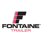Fontaine Trailer - Semi Trailer Manufacturer