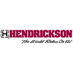 Hendrickson Trailer Parts