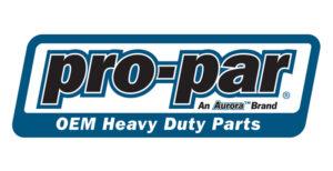Pro-Par - Aurora