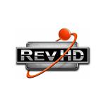 RevHD - Trailer Parts