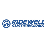 Ridewell Suspensions Trailer Parts