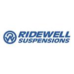 Ridewell Suspensions Trailer Parts