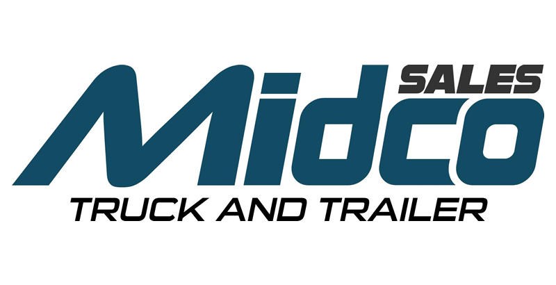 Midco Sales Truck and Trailer