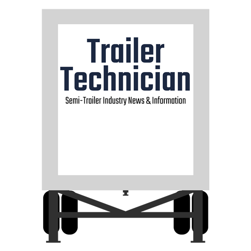 Trailer Technician