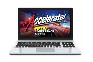 Accelerate Virtual Conference - Virtual