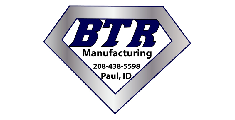 BTR Manufacturing