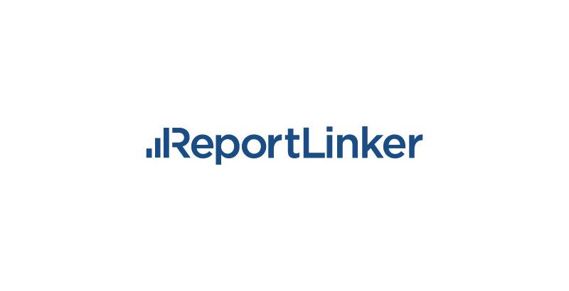 ReportLinker