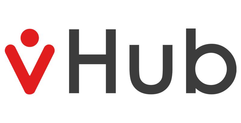 vHub Trailer Sharing